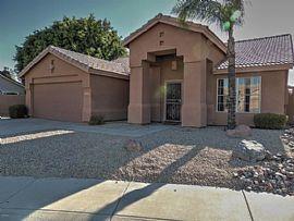 15022 S 47th Way, Phoenix, AZ 85044