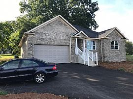 401 Stone Ln, Bowling Green, Ky 42101 Contact/me 4063444449