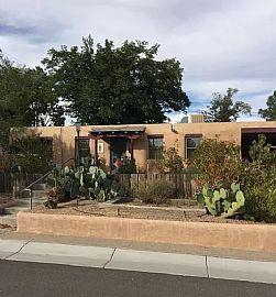 2815 Rio Vista Ct Sw, Albuquerque, Nm 87105