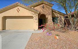 41440 N Bent Creek Way, Phoenix, AZ 85086