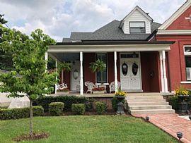 743 Benton Ave #b, Nashville, Tn 37204