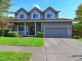 Houses For Rent in Eugene, Oregon | HousesForRent.ws