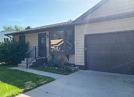 3420 Idlewild Ct, Rapid City, Sd 57702