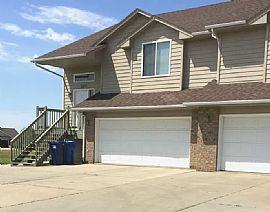 2001 S Sertoma Ave, Sioux Falls, Sd 57106