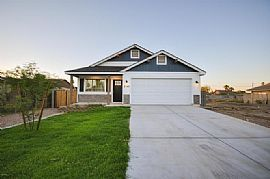 Beautiful New Construction Home Just Completed