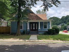 1027 S Rembert St, Memphis, TN 38104