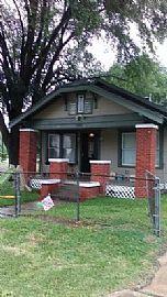 3003 Webster St, Houston, TX 77004