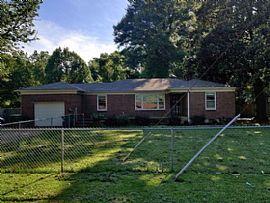 2767 Scotland Rd, Memphis, TN 38128