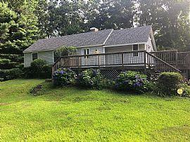 396 Lafayette Rd, North Kingstown, RI 02852