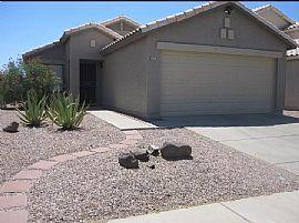 2161 E Donald Dr, Phoenix, AZ 85024