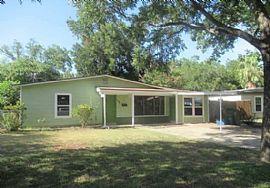 538 E Dickson Ave, San Antonio, Tx 78214