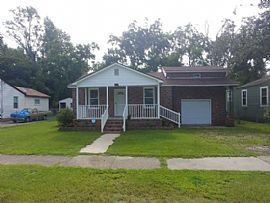 2657 Oregon Ave, North Charleston, SC 29405