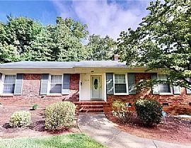 259 N Sharon Amity Rd, Rent Is $1000 and Deposit IS $1000