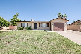 2110 W Villa Rita Dr, Phoenix, Az