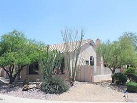 9817 E Pine Valley Rd, Scottsdale, AZ 85260