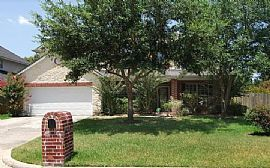 13019 Chandler Chase Ct, Houston, Tx 77044