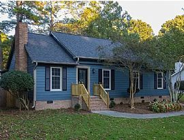 102 Sloan Dr, Greenville, Nc 27858, Rent IS $1000