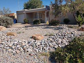 6701 Zimmerman Ave Ne, Albuquerque, NM 87110