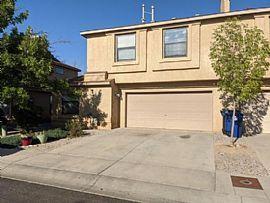 8619 Alta Loma Ln Ne, Albuquerque, NM 87113