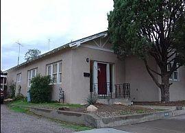 908 Marquette Ave Nw, Albuquerque, NM 87102
