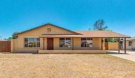 1307 W Grovers Ave, Phoenix, AZ 85023
