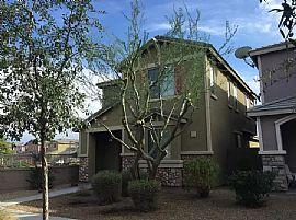 4363 E Rosemonte Dr, Phoenix, AZ 85050