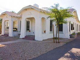 805 E Garfield St Unit 5, Phoenix, AZ 85006
