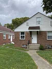 623 N Tibbs Ave, Indianapolis, in 46222