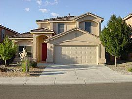9219 Apache Pine Way Ne, Albuquerque, NM 87122