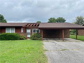 109 Chase Park Dr,belleville, IL 62226
