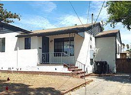 5347 Cronus St, Los Angeles, CA 90032