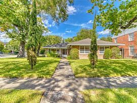 2538 Addison Rd, Houston, Tx 77030