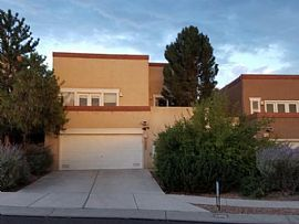 5608 Bosque Vista Dr Ne, Albuquerque, NM 87111
