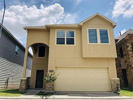 12607 Ashford Shore Dr, Houston, TX 77072