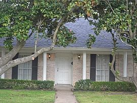 7715 Colony St, Houston, Tx 77036 House For Rent