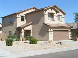11718 W Grant St, Avondale, AZ 85323