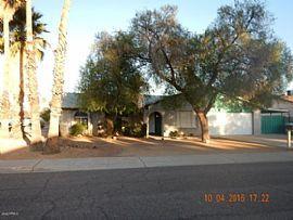12617 N 34th Pl, Phoenix, AZ 85032