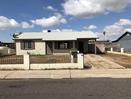 4628 N 80th Ave, Phoenix, AZ 85033