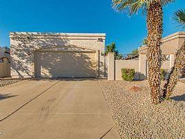 922 E Wahalla Ln, Phoenix, AZ 85024