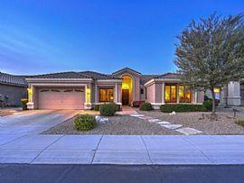 4630 E Robin Ln, Phoenix, AZ 85050