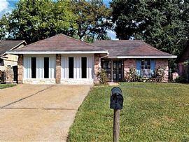 5502 Goldspier St, Houston, TX 77091