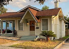 624 W Agarita Ave, San Antonio, Tx 78212