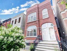 N Clifton Ave, Chicago, IL 60614