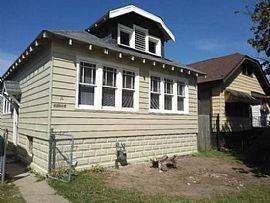 10548 S Eggleston Ave, Chicago, IL 60628