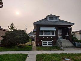 4622 S Sawyer Ave, Chicago, IL 60632