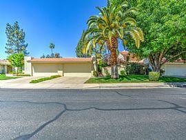 7834 E Spanish Oaks Dr,scottsdale, AZ 85258