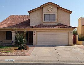 3809 E South Fork Dr, Phoenix, AZ 85044