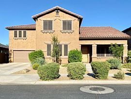 32652 N 24th Dr, Phoenix, AZ 85085