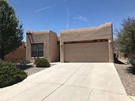 9315 Cinder Pl Nw, Albuquerque, NM 87120
