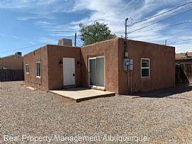 614 Claremont Ave Nw, Albuquerque, NM 87107